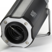 Altec Lansing flies to Orbit for big sound on the go - photo 4