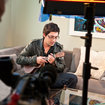 TV's Colin Murray talks tech, tablets and Twitter - photo 2