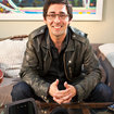 TV's Colin Murray talks tech, tablets and Twitter - photo 3