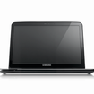 Samsung Series 5 Chromebook priced at £349, 24 June UK release (video) - photo 4