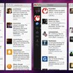 Twitter for Mac updated, introduces TweetDeck style windows   - photo 1