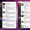 Twitter for Mac updated, introduces TweetDeck style windows   - photo 2