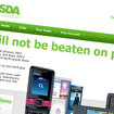 Asda Tech Trade-in to help Brits cash in on £billions of unused gadgets - photo 2