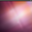 Ubuntu 11.04: an OS for your mum - photo 2