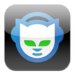 APP OF THE DAY: Napster (iPhone) - photo 1