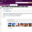 Yahoo Mail socially infused for revamp - photo 2