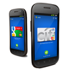 What is Google Wallet? - photo 1