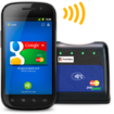 What is Google Wallet? - photo 2