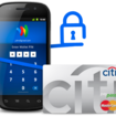 What is Google Wallet? - photo 4