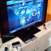 Sony Ericsson Xperia Play with HDMI output spotted - photo 1