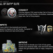Call of Duty Elite explained - photo 3