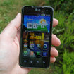 LG Optimus 2X revisited: a prime contender? - photo 1