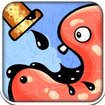 APP OF THE DAY: Feed Me Oil review (iPhone) - photo 1