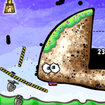 APP OF THE DAY: Feed Me Oil review (iPhone) - photo 3