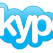 Skype goes down...again - photo 1