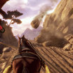 E3 Quick Play: Fable: The Journey - photo 5