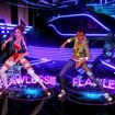 E3 Quick Play: Dance Central 2 - photo 5