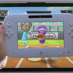 Nintendo Wii 2 is Wii U: Next gen console with a twist - photo 5