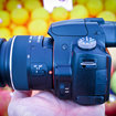 Sony SLT-A35 hands-on - photo 4