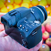 Sony SLT-A35 hands-on - photo 6