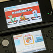 Nintendo 3DS eShop hands-on - photo 3