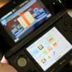 Nintendo 3DS eShop hands-on - photo 7