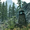 E3 Quick Play: Elder Scrolls 5: Skyrim - photo 4