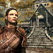 E3 Quick Play: Elder Scrolls 5: Skyrim - photo 7