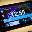 Motorola Photon 4G hands-on - photo 3