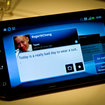 Motorola Photon 4G hands-on - photo 5