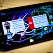 Motorola Photon 4G hands-on - photo 6