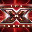 Facebook: Vote on all reality shows using our credits, not just X-Factor - photo 1