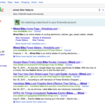 Chrome 13 makes Instant Pages a reality as Google plays with new search look - photo 3