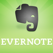 APP OF THE DAY: Evernote for WP7 review (WP7) - photo 1