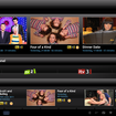 ITV Player on Android hands-on - photo 4