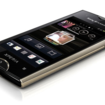 Sony Ericsson Xperia ray announced - photo 1