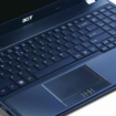 Acer TravelMate 5760: Have laptop, will travel - photo 4