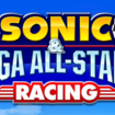 APP OF THE DAY: Sonic & Sega All-Stars Racing review (iOS) - photo 1