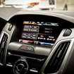 MyFord Touch and SYNC AppLink coming to all UK Ford cars in 2012 - photo 2