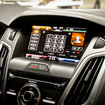 MyFord Touch and SYNC AppLink coming to all UK Ford cars in 2012 - photo 4