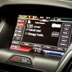 MyFord Touch and SYNC AppLink coming to all UK Ford cars in 2012 - photo 6