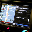 MyFord Touch TeleNav satnav system hands-on - photo 2
