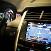 MyFord Touch TeleNav satnav system hands-on - photo 3