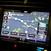 MyFord Touch TeleNav satnav system hands-on - photo 5