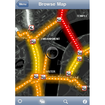 APP OF THE DAY: TomTom review (iPhone) - photo 3