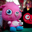 Hamleys' top toys for Christmas 2011 - photo 5