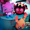Hamleys' top toys for Christmas 2011 - photo 6