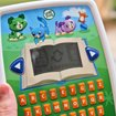 My Own Story Time Pad: LeapFrog's Kindle for kids - photo 7