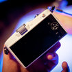 Olympus Pen Mini (E-PM1) hands-on - photo 3