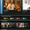 APP OF THE DAY - ITV Player (iPad / iPhone) - photo 2